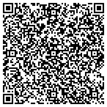 """QR-код с контактной информацией организации Интернет-магазин """"Радиодетали"""""""
