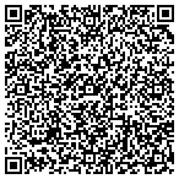 QR-код с контактной информацией организации Общество с ограниченной ответственностью ТОВ НВП «Укрэнергопостач»