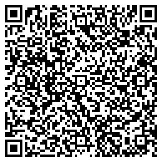 QR-код с контактной информацией организации ЧП Гормаш