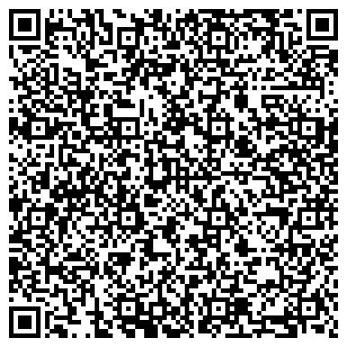 QR-код с контактной информацией организации Частное предприятие Частное Предприятие «Буршин»