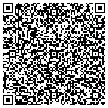 QR-код с контактной информацией организации «СоюзАвтоматикаЭлектрокомплект», Частное предприятие