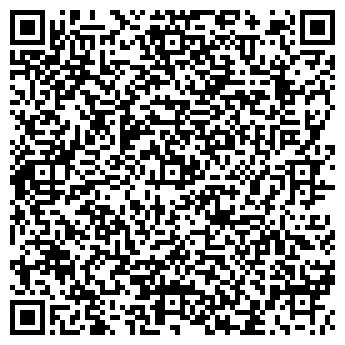 QR-код с контактной информацией организации Частное предприятие Новітех-Захід, ПП