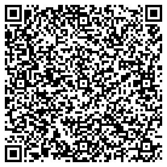QR-код с контактной информацией организации Фонарики оптом