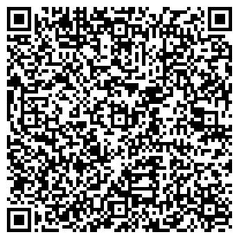 QR-код с контактной информацией организации ТЕРЕЗА ОЦЕНОЧНАЯ КОМПАНИЯ