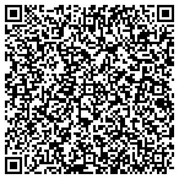 QR-код с контактной информацией организации Частное предприятие ПромРесурс, ЧП