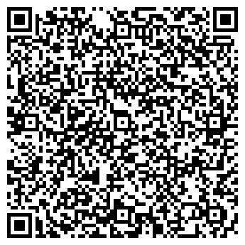 QR-код с контактной информацией организации ТОВ «НВК «Енергія»