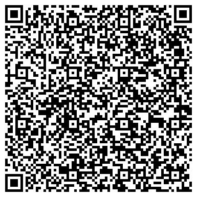 """QR-код с контактной информацией организации ООО """"ТОРГОВО-ПРОМЫШЛЕННАЯ ГРУППА """"МЕТАЛАЙН"""""""