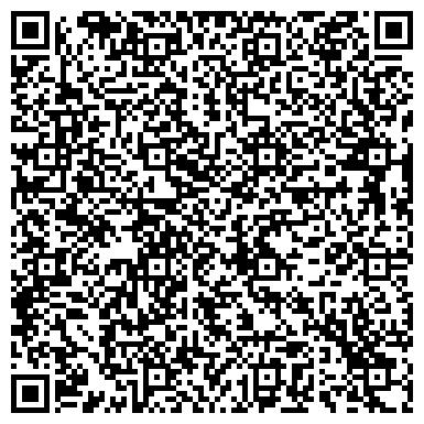 QR-код с контактной информацией организации COVER4TABLET.COM.UA