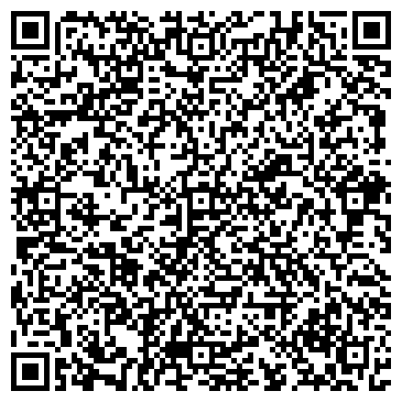 QR-код с контактной информацией организации Субъект предпринимательской деятельности ЧП Свет & Стиль