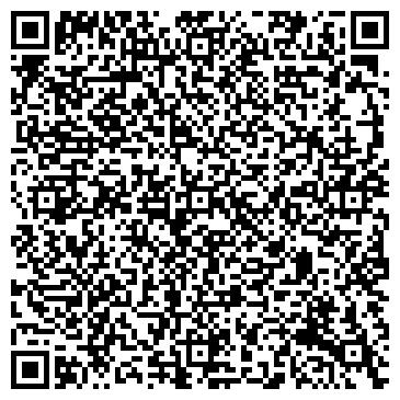 """QR-код с контактной информацией организации ООО """"Европонтон"""""""