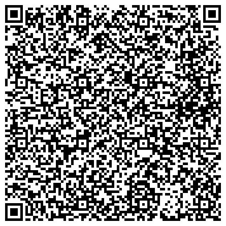 QR-код с контактной информацией организации BOILER- ИНТЕРНЕТ - МАГАЗИН обогревательной техники-котлы-колонки-плиты-баки-радиаторы-полотенчики., Субъект предпринимательской деятельности