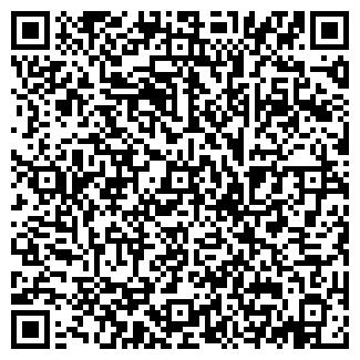 QR-код с контактной информацией организации Частное предприятие УкрЕлка