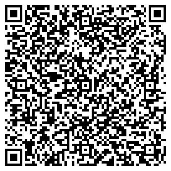 QR-код с контактной информацией организации ООО «Пайпленд»