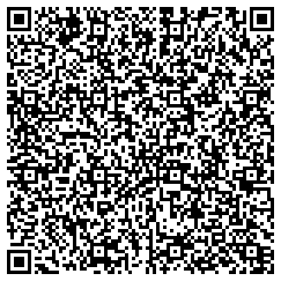 QR-код с контактной информацией организации УПРАВЛЕНИЕ СОЦИАЛЬНОЙ ЗАЩИТЫ НАСЕЛЕНИЯ РАЙОНА ДОРОГОМИЛОВО