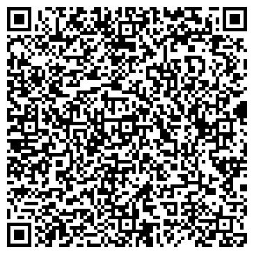 QR-код с контактной информацией организации ТОВ НВФ Діагностичні прилади