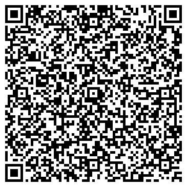 QR-код с контактной информацией организации Субъект предпринимательской деятельности ФЛ-П Евдокимов Н. В.