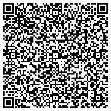 QR-код с контактной информацией организации Общество с ограниченной ответственностью ООО «ЭИ-Энергоинжиниринг»