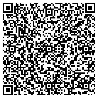 QR-код с контактной информацией организации Частное предприятие ЧП Ерошенко