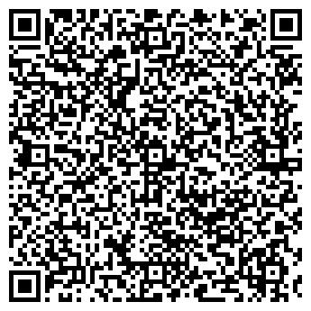 QR-код с контактной информацией организации № 2 СЕВЕРЯНОЧКА