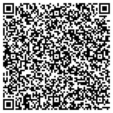"""QR-код с контактной информацией организации ЧП """"ГидроАвтоматизация"""""""