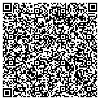 """QR-код с контактной информацией организации """"АтомЭнергоСпецЗащита"""" восточный регион Украины"""