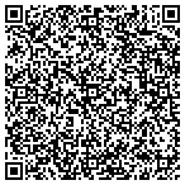 """QR-код с контактной информацией организации ООО """"Исполин-Пивдень"""""""
