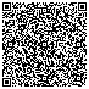 QR-код с контактной информацией организации ТД Лабиринт, ООО