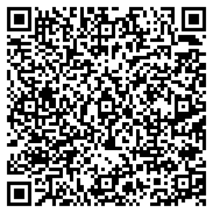 QR-код с контактной информацией организации Арт-Керамика, ЧП