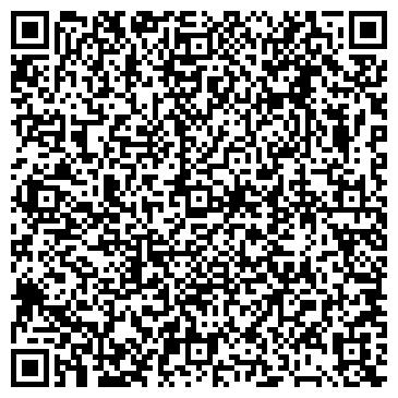 QR-код с контактной информацией организации Капитель Одесса, ЧП
