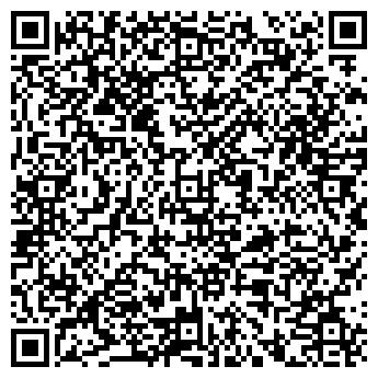 QR-код с контактной информацией организации ТПК МиК, ООО