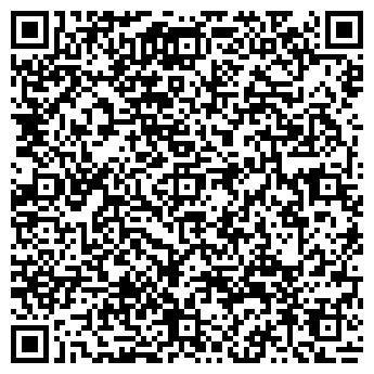 """QR-код с контактной информацией организации ООО """"КИТ"""""""