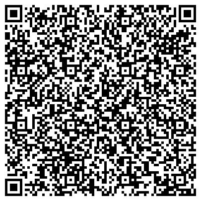 QR-код с контактной информацией организации Джапан Ауто Партс, ООО (Japan Auto Parts)
