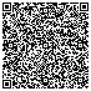 QR-код с контактной информацией организации Сантэко, ЧП (Carstereo)