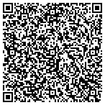 QR-код с контактной информацией организации ООО «Ресурс Электро», Общество с ограниченной ответственностью