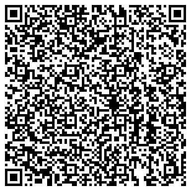 QR-код с контактной информацией организации Автозапчасти, ЧП (autozapchasti.ukr)