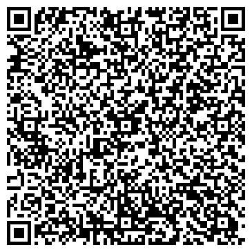 QR-код с контактной информацией организации Петров Олег Николаевич, ЧП