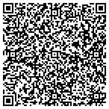 QR-код с контактной информацией организации Шабельник А.В., ЧП