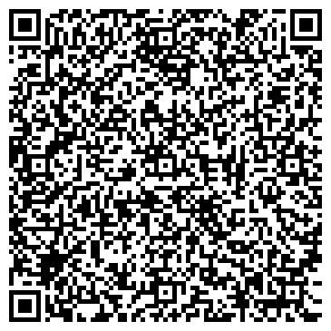 QR-код с контактной информацией организации ГОСУДАРСТВЕННЫЙ ТЕАТР КИНОАКТЁРА