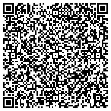QR-код с контактной информацией организации Автопромпостач, ООО