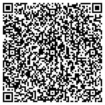"""QR-код с контактной информацией организации ООО""""Пром-контактор»"""