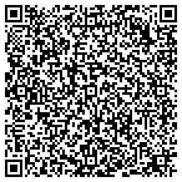 QR-код с контактной информацией организации Данильченко, СПД