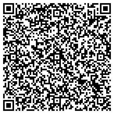 QR-код с контактной информацией организации Бер В.В., ЧП