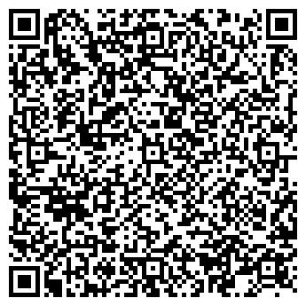 QR-код с контактной информацией организации Битрон, ЧП