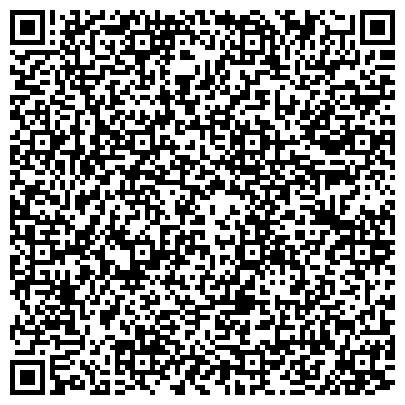 QR-код с контактной информацией организации Веста-Маркет, ООО Торговый дом