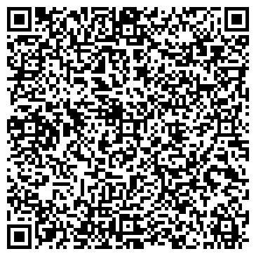QR-код с контактной информацией организации Мономер, ООО