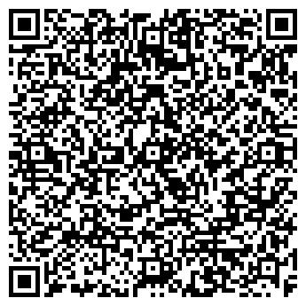 QR-код с контактной информацией организации Никор, ЧП