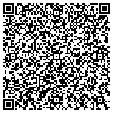 QR-код с контактной информацией организации Гунько С.Г., СПД