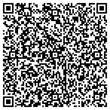QR-код с контактной информацией организации МК-Термо, ООО