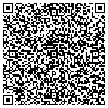 QR-код с контактной информацией организации Арт-декор мастерская виктория,