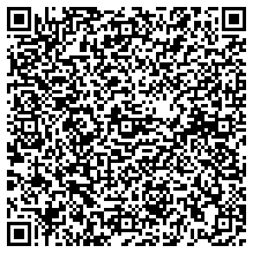 QR-код с контактной информацией организации Мотосалон Yamaha, ЧП